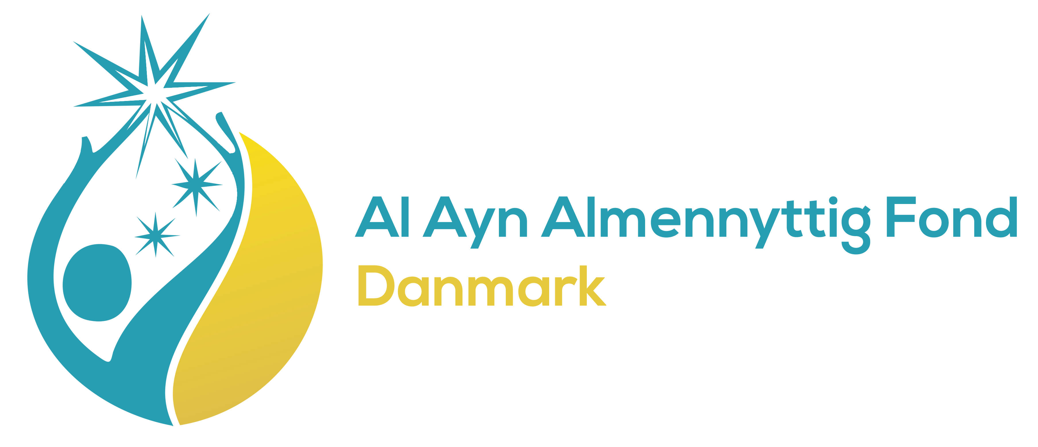 ALAYN / Danmark